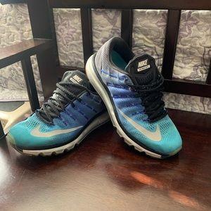 👟Men's Nike Air Max 👟